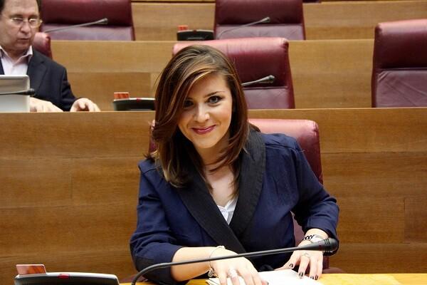 Sánchez- 'Luchar contra la corrupción es ir más allá del titular bonito y dotar de recursos al Consejo de Transparencia'.