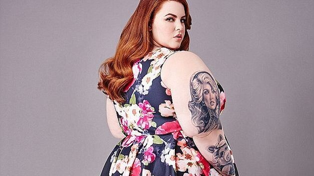 Tess_Holliday_TINVID20150512_0004_3
