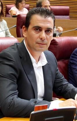 Toni Subiela.