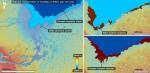 Tsunamis-gigantes-arrasaron-las-costas-de-Marte_image_380