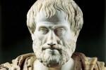 Un grupo de arqueólogos griegos creen haber hallado la tumba de Aristóteles.