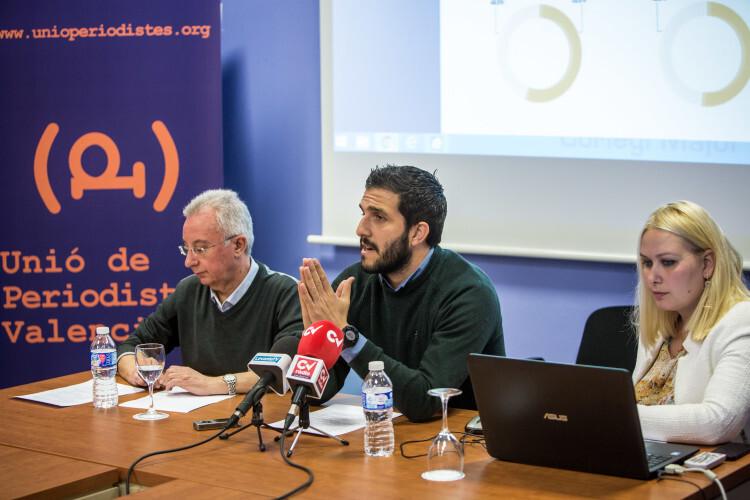 Unio-Periodistes-Valencians-Sergi-Pitarch_1569453219_28769474_3000x2000