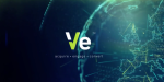 VE-Interactive-Main-779x389