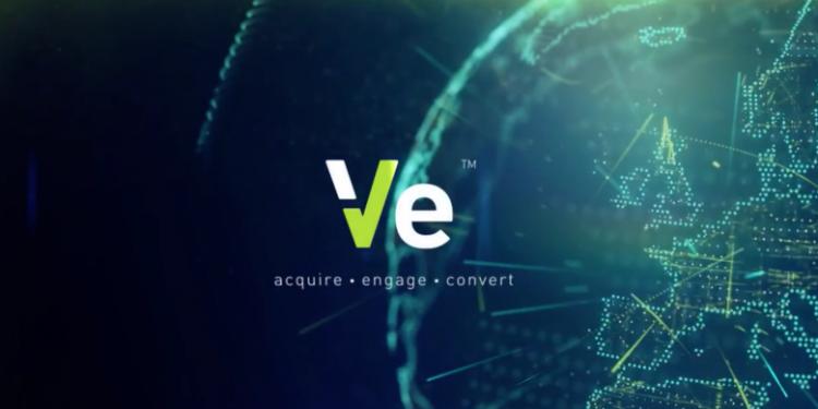 VE-Interactive-Main-779x389