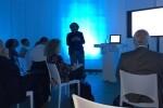 Valencia participa en el impulso de un manifiesto que potencia la participación ciudadana en el diseño de las ciudades inteligentes.