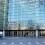 CSIF avisa de la saturación de los juzgados 25 y 25 bis por las 15.000 demandas vinculadas a cláusula suelo y pide refuerzos
