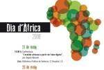 ayto_CAI_AFRICA_AF