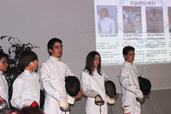 Veintiocho tiradores por arma disputarán el título nacional el próximo fin de semana en Castellón.