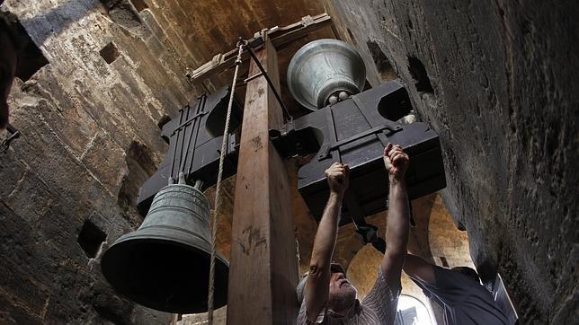 campanas--644x362