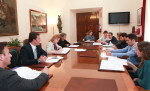 consell rector turisme