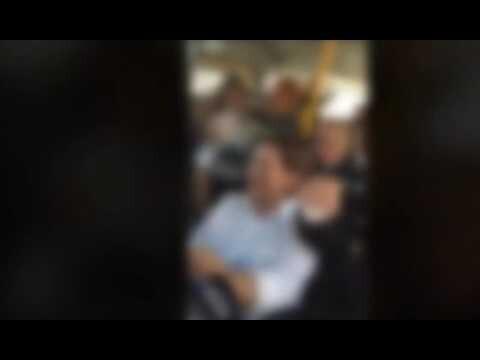 Despedida de soltera de policías en Jerez de la Frontera