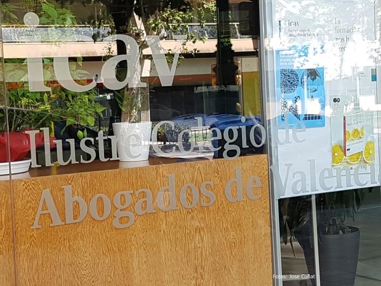 icav abogados valencia jose cuñat 20160521_122928