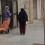 El Consell destina 150.000 euros para acogida y atención de personas inmigrantes en València