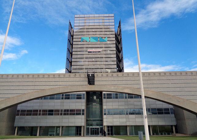 instalaciones-RTVV-Burjassot-emitia-Canal_EDIIMA20151125_0427_5