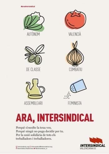 intersindical_ara
