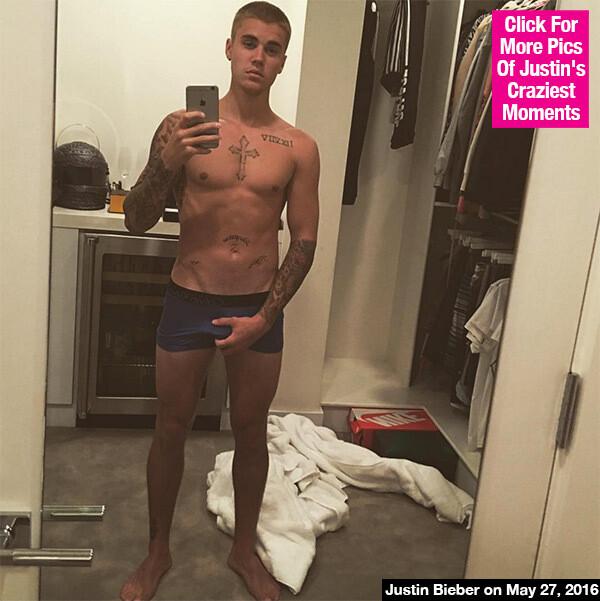 justin-biebers-newly-naked-selfie-lead