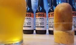 las cervezas del mercado cerveza tyris valencia 20160524_194348 (19)