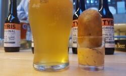 las cervezas del mercado cerveza tyris valencia 20160524_194348 (20)
