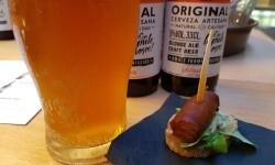 las cervezas del mercado cerveza tyris valencia 20160524_194348 (21)