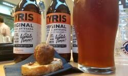 las cervezas del mercado cerveza tyris valencia 20160524_194348 (22)