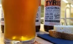 las cervezas del mercado cerveza tyris valencia 20160524_194348 (25)