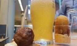 las cervezas del mercado cerveza tyris valencia 20160524_194348 (6)