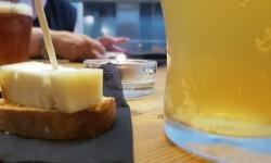 las cervezas del mercado cerveza tyris valencia 20160524_194348 (8)