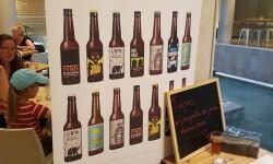 las cervezas del mercado cerveza tyris valencia 20160524_194348 (9)