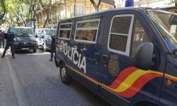 manifestación del 1 de mayo CGT fotos Jose Cuñat (1)