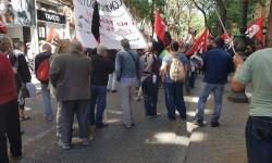manifestación del 1 de mayo CGT fotos Jose Cuñat (10)