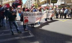 manifestación del 1 de mayo CGT fotos Jose Cuñat (11)