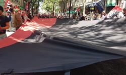manifestación del 1 de mayo CGT fotos Jose Cuñat (2)