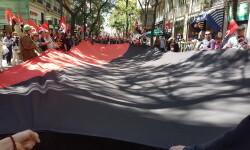 manifestación del 1 de mayo CGT fotos Jose Cuñat (3)