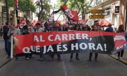 manifestación del 1 de mayo CGT fotos Jose Cuñat (4)