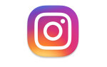 nuevo-logo-instagram-android