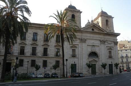 palacio-monasterio-temple-e1316431924210