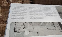 palau del real palacio del real vivieros valencia 20160521_121613 (5)
