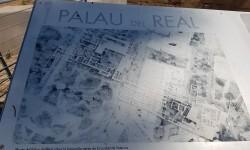 palau del real palacio del real vivieros valencia 20160521_121613 (9)