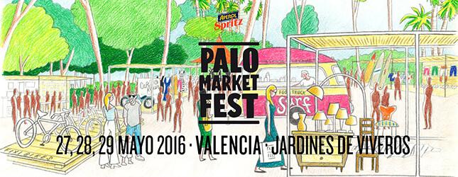 palo-market-fest