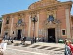 plaza de la virgen 20160516_133500 (1)