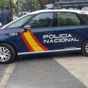 Detenido en València un joven por vaciar un spray de pimienta en una discoteca y un extintor en hotel sin motivo