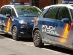 policia nacional (2)