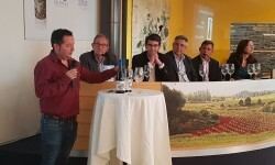 presentación nuevos vinos Bodegas Ontinium 20160523_190214 (14)