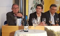 presentación nuevos vinos Bodegas Ontinium 20160523_190214 (17)