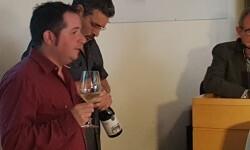 presentación nuevos vinos Bodegas Ontinium 20160523_190214 (18)