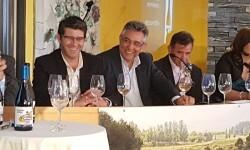 presentación nuevos vinos Bodegas Ontinium 20160523_190214 (19)