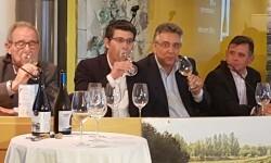 presentación nuevos vinos Bodegas Ontinium 20160523_190214 (20)