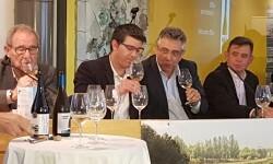 presentación nuevos vinos Bodegas Ontinium 20160523_190214 (21)