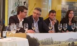 presentación nuevos vinos Bodegas Ontinium 20160523_190214 (23)