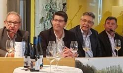presentación nuevos vinos Bodegas Ontinium 20160523_190214 (25)